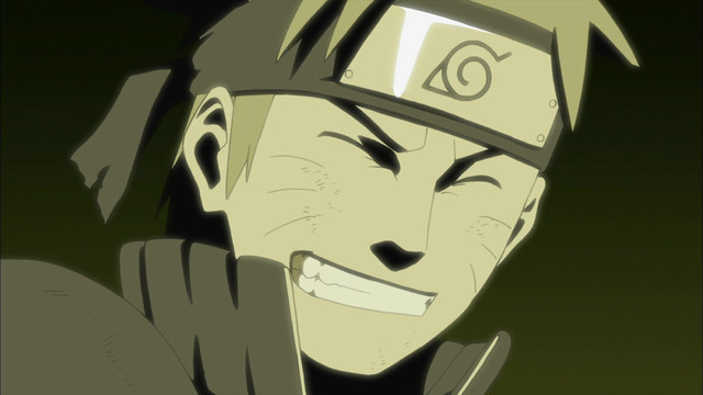 Naruto shippuuden 381, Наруто 2 сезон 381 серия смотреть, скачать бесплатно наруто 2 сезон 381, Наруто шипуден 381