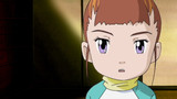 Digimon Tamers Episode 6