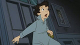 Little Nemo: Adventures in Slumberland Episode 1