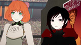 RWBY Volume 3 Episode 5