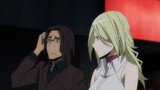 Durarara!! X2 The Second Arc (Dub) Episode 24