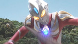 Ultraman Max Episode 21