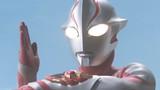 Ultraman Mebius Episode 27