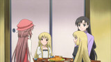 Kobato Episode 21