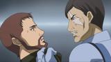 MOBILE SUIT GUNDAM 00 Season 2 (Sub) Episode 17