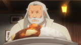 Restaurant to Another World Episode 7