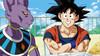 Dragon Ball Super - Episode 83