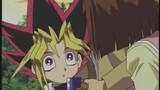 Yu-Gi-Oh! Season 1 (Subtitled) Episode 12