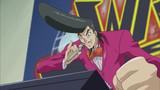Yu-Gi-Oh! 5D's Season 2 (Subtitled) Episode 131