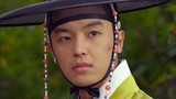 Arang and the Magistrate Episode 6