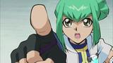 Yu-Gi-Oh! 5D's Season 2 (Subtitled) Episode 141