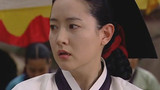 Jewel in the Palace Episode 53