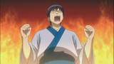 Gintama Season 1 Episode 12
