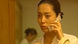 Hotelier - Korean Version Episode 16