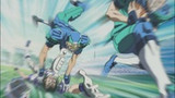 Eyeshield 21 Season 2 Episode 52