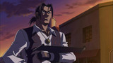 Yu-Gi-Oh! 5D's Season 2 (Subtitled) Episode 92