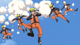 Naruto Shippuden: Paradise on Water Episode 227