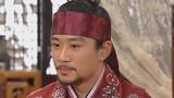 The Great Queen Seondeok Episode 55