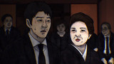 Yamishibai: Japanese Ghost Stories 2 Episode 8