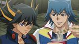 Yu-Gi-Oh! 5D's Season 2 (Subtitled) Episode 80