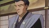 Rurouni Kenshin (Dubbed) Episode 81