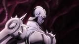 JoJo's Bizarre Adventure: Stardust Crusaders Episode 17