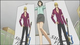 Skip Beat! Episode 1