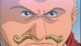 Rurouni Kenshin (Subbed) Episode 76