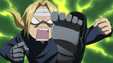 Fullmetal Alchemist: Brotherhood (Sub) Episode 25