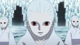 BORUTO: NARUTO NEXT GENERATIONS Episode 23