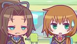 KAIJU GIRLS Episode 11