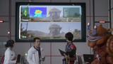 Ultraman X Episode 10