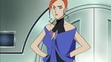 Valerian and Laureline Episode 26