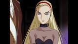 Mobile Suit Gundam Wing Episode 39