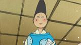 Folktales from Japan Season 2 Episode 27