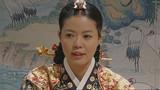 Yi San Episode 17