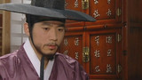 Yi San Episode 45