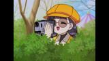 Cardcaptor Sakura (Sub) Episode 35