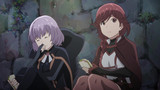 Grimgar of Fantasy and Ash Episode 7