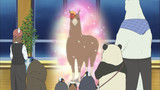 Polar Bear Cafe Episode 41