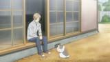 Natsume Yujin-cho Episode 26