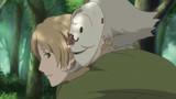 Natsume Yujin-cho 6 - The Stump of the Suzunaru Tree