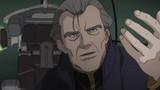 MOBILE SUIT GUNDAM UNICORN RE:0096 Episode 3