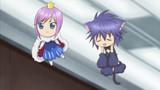 Shugo Chara!! Doki Episode 81