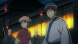 Gintama Season 3 (Eps 266-316 Dub) Episode 281