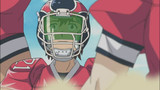 Eyeshield 21 Season 1 Episode 44