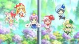 Shugo Chara!! Doki Episode 72