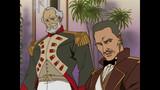 Mobile Suit Gundam Wing Episode 40