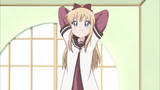 YuruYuri Season 2 Episode 12