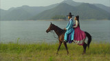 Arang and the Magistrate Episode 2